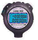 ULTRAK 360 Sport Stopwatches