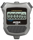 ULTRAK 410 Professional Stopwatches - Event Timer