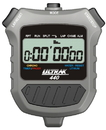 ULTRAK 440 Professional Stopwatches - Lap or Cum Timer