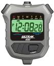 ULTRAK 450 Professional Stopwatches - EL Light