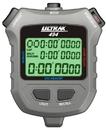 ULTRAK 494 Professional Stopwatches - EL/300 Lap Memory