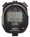 ULTRAK 495 Professional Stopwatches - 100 Lap Memory