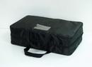 Ultrak Vinyl Carrying Case For L10 Timer