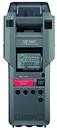 SEIKO S149 - Stopwatch/Printer
