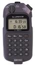 SEIKO S351 - Stopwatch & Multi-Media Producer