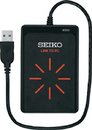 SEIKO SVAZ015 - PC Interface Transmitter