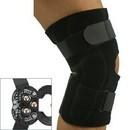 Comfortland Medical CK-110 Universal Comfortland Hinged Knee Brace, One Size Fits All