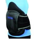 Comfortland Medical DL-10X Delta 10X Back Brace, Universal(25