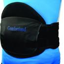 Comfortland Medical DL-59 Delta 59 Back Brace, Universal (25