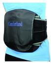 Comfortland Medical DL-7X Delta 7X Back Brace, Universal (25