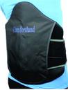 Comfortland Medical DL-8X Delta 8X Back Brace, Universal(25