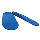 Comfortland Medical DR601 Heat Moldable Insoles