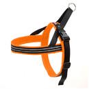 ComfortFlex Sport Harness Hunter Orange L
