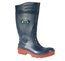 COFRA 00300-CU3 New Typhoon SD PR, Nitrile Boot/Steel/Steel