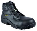 COFRA 10230-CU4 Liquid SD PR, Shoe 6