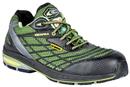 COFRA 19410-CU0 Trivela EH PR, Shoe Fabric Upper Alluminum Toe/Apt Plate/ Pu-Tpu Sole