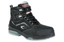 COFRA 20820-CU0 KLIMT BLACK EH PR, 6