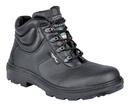 COFRA 25600-CU0 Paride Black EH PR, Boot 6