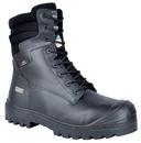 COFRA 27580-CU0 Boise EH PR, Boot 8