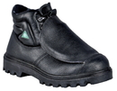 COFRA 7110R-CU0 PR, otector EH PR, Boot 6