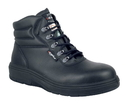 COFRA 82020-CU0 New Asphalt EH PR, Boot 6