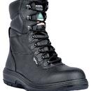 COFRA 82120-CU1 US Road EH PR, Boot 8