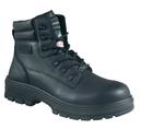 COFRA 82380-CU0 Stanton EH PR, Shoe 6