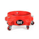 Chemical Guys ACC_100.1 Professional Bucket Dolly With Wheels