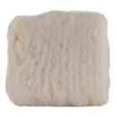 Chemical Guys ACC_110 Premium Extra Thick Wash Pad