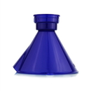 Chemical Guys ACC_126 Perfect Pour Ez Fill Funnel, Dilution Funnel