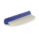 Chemical Guys ACC_2010 Professional Auto Drying Water Blade