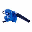 Chemical Guys ACC_303 Jetspeed Vx6 Professional Surface Air Dryer & Blower