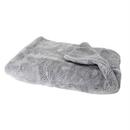 Chemical Guys MIC_1995 Woolly Mammoth Microfiber Dryer Towel (25 X 36)