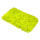 Chemical Guys MIC405 Chemical Guys Chenille Wash Pad