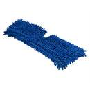 Chemical Guys MIC496 Chemical Guys - DARK BLUE CHENILLE REPLACEMENT MOP