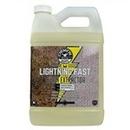 Chemical Guys SPI_191 Lightning Fast Carpet+Upholstery Stain Extractor Cleaner & Stain Remover (1 Gallon)