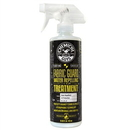 Chemical Guys SPI_210_16 Fabric-Guard Convertible Top, Carpet, Fabric + Upholstery Protector Shield (16oz)