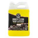 Chemical Guys SPI_663 Innerclean-Quick Detailer For Your Autos Interior (1 Gal)