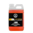 Chemical Guys SPI_995_64 Meticulous Matte Detailer-For Matte Finish Paints, Vinyl & Clear Bra (1 Gal)