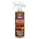 Chemical Guys Chemical Guys SPI22116 - Extreme Offensive Odor Eliminator, Leather Scent 16 oz