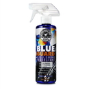 Chemical Guys TVD_103_16 Blue Guard - Oil Based Wet Look Shine (16 oz.)