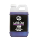 Chemical Guys TVD_104_64 Bare Bones Undercarriage Spray (64oz)
