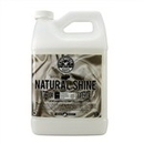 Chemical Guys TVD_201 Natural Shine, Satin Shine Dressing (1 Gallon )