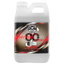 Chemical Guys TVD11164 G6 Hypercoat Dressing (64oz)