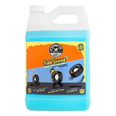 Chemical Guys TVD113 Tire Kicker Extra Glossy Tire Shine (1 Gal)