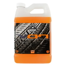 Chemical Guys TVD808 Hybrid V07 Optical Select Tire Shine (1Gal)