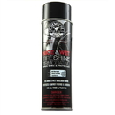 Chemical Guys TVDSPRAY101 Nice And Wet Tire Shine Trim Coating (Aerosol)