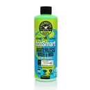 Chemical Guys WAC-707-16 Ecosmart- Waterless Detailing System-Hyper Concentrate - (16oz)