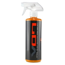 Chemical Guys WAC_808_16 Hybrid V7- Optical Select-High Gloss Spray Sealant & Detailer (16oz)