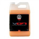 Chemical Guys WAC_808 Hybrid V7- Optical Select-High Gloss Spray Sealant & Detailer (1 Gal)